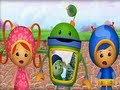 Team Umizoomi - Umi Best of 2013 - Movie games 3D