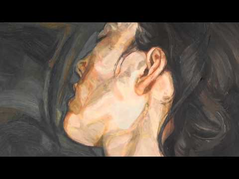 A Portrait of Passion: Lucian Freud's Pregnant Girl