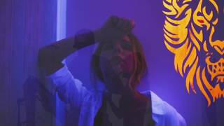 Смотреть клип Irina Rosalina - Тату На Запястье