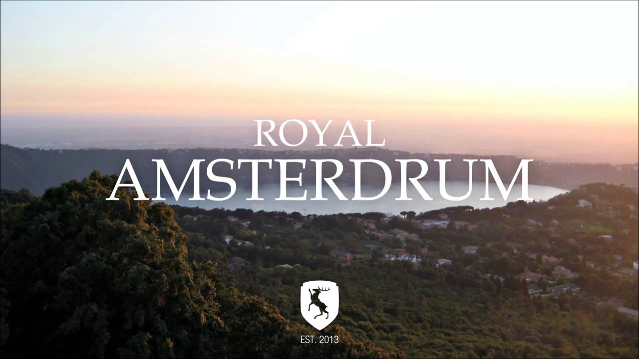 yacht-second-summer-rac-remix-royal-amsterdrum