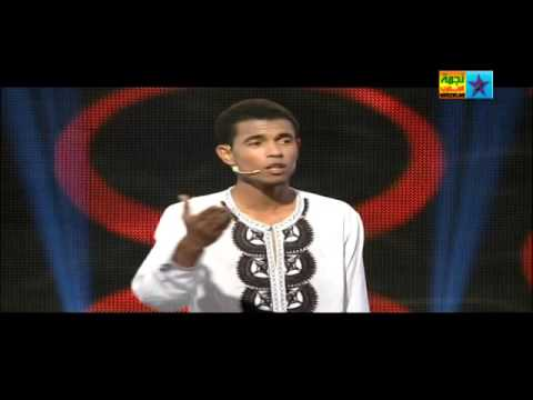 Skitch Khalid Zbayl 2015 Obama Fokaha Humour Maroc 2015   اروع سكيتش خالد الزبايل أوباما   YouTube