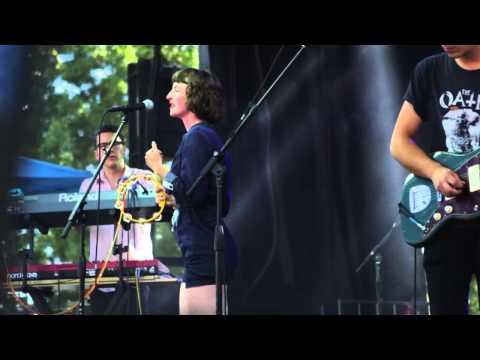 Musicfest Northwest 2014