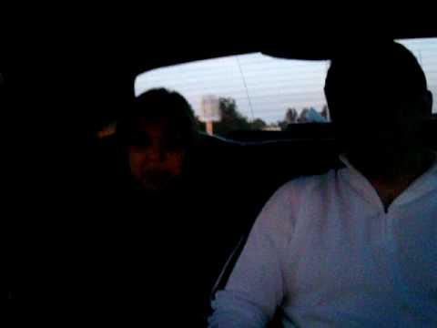 Theo y Maribel Galan - Saludos Achievers † 09