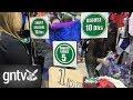 #Pinoy: Secret places Filipinos shop for bargains in Dubai