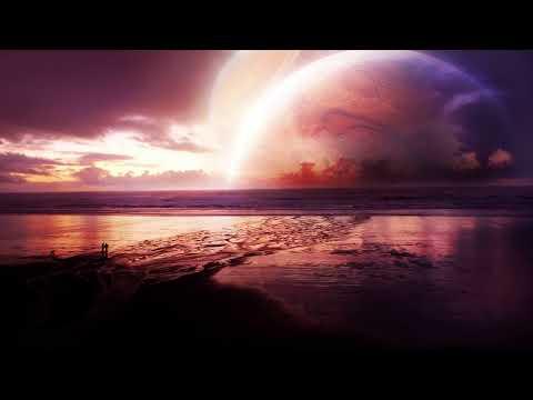 Atmospheric Progressive Breaks Retrospective Esthetics of Music Podcast No 1 [Breakbeat Mix]