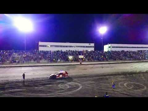 2019 USMTS at Route 66 Motor Speedway