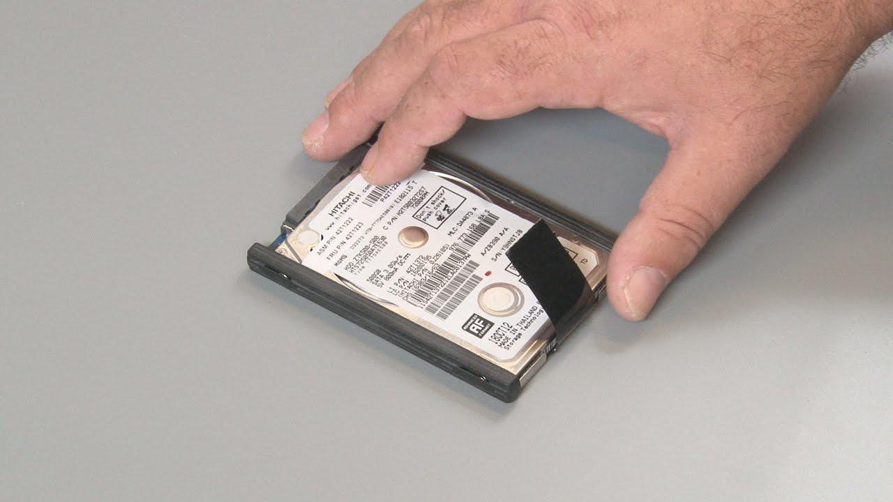 1TB SSD Solid State Drive for Lenovo ThinkPad X201s,X220,X220i,X230,X230i