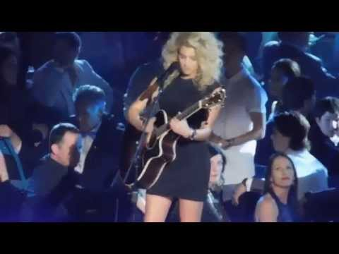 Tori Kelly - Nobody Love BBMA 2015 May 17, 2015 Las Vegas