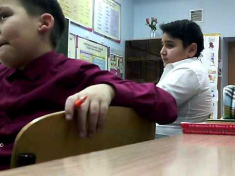 Мальчик сосет на уроке фото 638-515