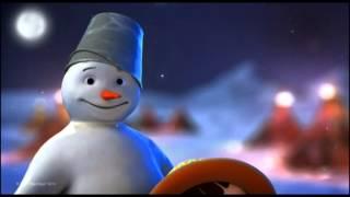 Видео поздравление с Новым годом от Деда Мороза 1