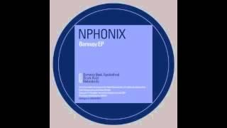Nphonix - Black Acid