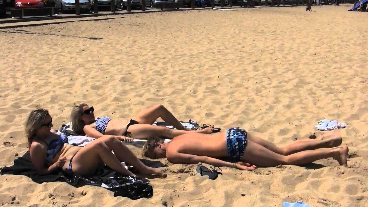Slug At The Beach - Youtube-3268