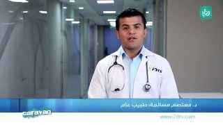 العمليات الجراحية لعلاج السمنة - ح8
