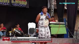Gambar cover DRAMA TARLING.PUTRA JEPRAT GROUPpart siang.live Tegal Tangkil.