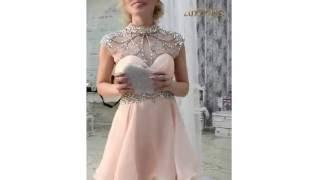 JVN by JOVANI 90399. Салон вечерних и свадебных платьев LUXDRESS (Ульяновск)