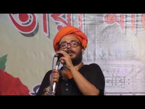 নতুন-বাউল-গান-new-baul-gaan-2019-//-2019-new-bengali-baul-song