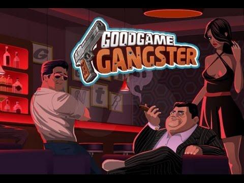 goodgame gangster 2