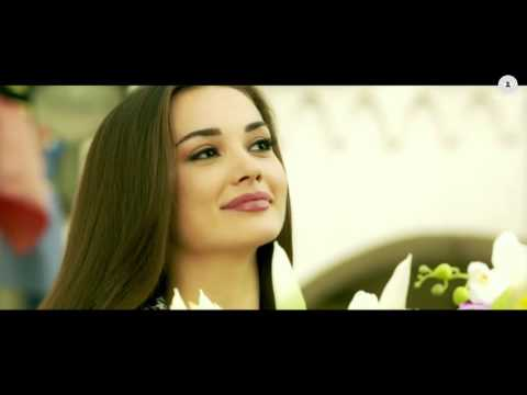 Mahi Aaja Unplugged   Arijit Singh   Full Video  Singh Is Bliing  Akshay Kumar & Amy Jackson