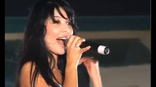 Shahzoda   Концерт в ресторане «Хазар» 2007
