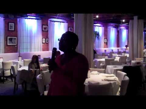 Karaoke Tuesday Oct 19 @ Don Coqui 004