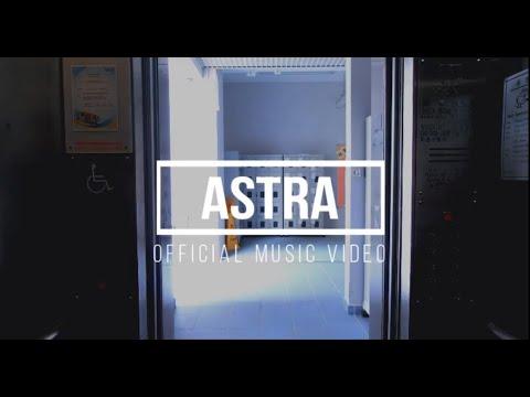 【Astra】香港仔浸信會呂明才書院 2018-19年度 候選內閣學生會Astra • 宣傳片