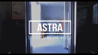Publication Date: 2018-08-31 | Video Title: 【Astra】香港仔浸信會呂明才書院 2018-19年度 候