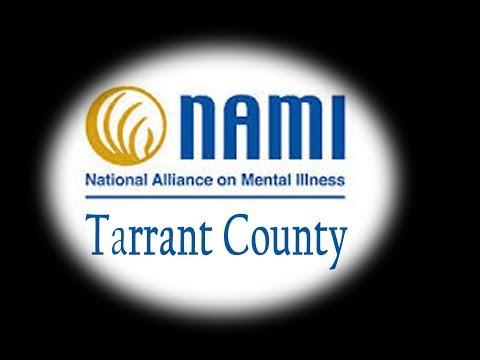 NAMI Tarrant County