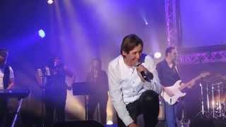 """Pascal Olivier """"Vendeurs de larmes"""" (à Gayant Expo Douai)"""