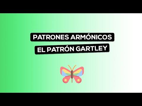 qué-son-los-patrones-armónicos-en-trading?---patrón-gartley---forex