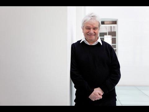 Sir Paul Nurse: Trust in science