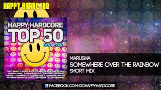 04 Marusha Somewhere Over The Rainbow Short Mix.mp3