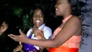 GLORIOUS SINGERS UGANDA  TUMAINI