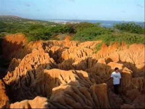 Try Somalia >> Stunning landscape and wildlife of Somalia. - YouTube