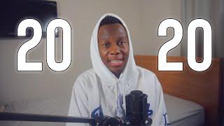 SliceofOtaku 2020 Update!