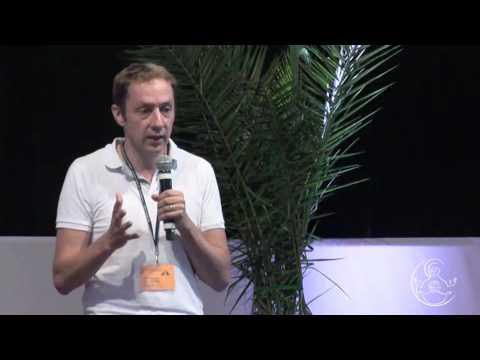 Enseignement d'Etienne Villemain - 15 juillet