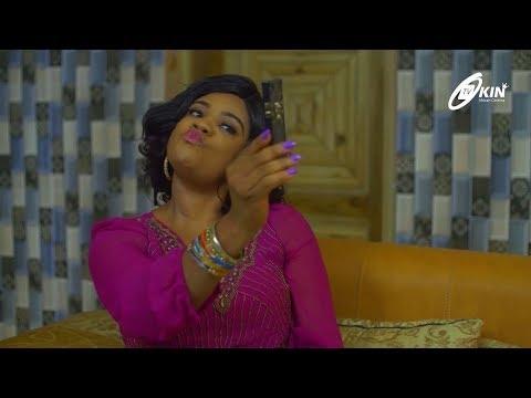 ENITAN | Latest Yoruba Drama 2018 | thumbnail