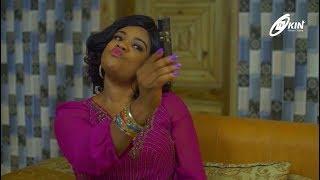 ENITAN  Latest Yoruba Drama 2018
