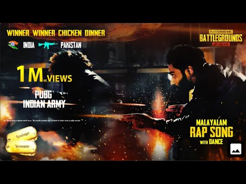 pubg-malayalam-rap-song-l-pubg-to-indian-army-rap-song