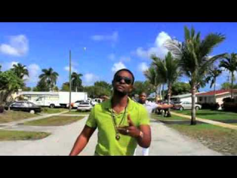 Videos - Gappy Ranks Feat. Delly Ranx - Could A RunAway DAViBEJamaica.mp4