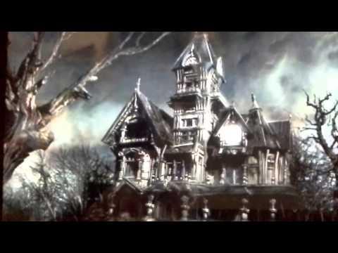 Un amour de sorcière 1# streaming vf