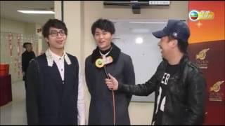 2017-01-08 胡鴻鈞+吳業坤