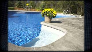 Swimming Pool Tiles Melbourne|Direct Pool Tiles 0419 187 458