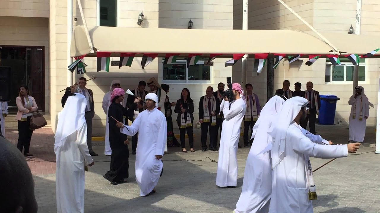 uae culture Dubai culture is extremely diverse this section touches on the various aspects of culture such as religion, language, festivals, holidays, shopping, restaurants, nightlife, entertainment & sports.