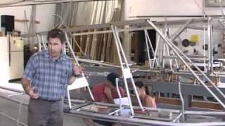 Excalibur Aircraft Randy Homyk