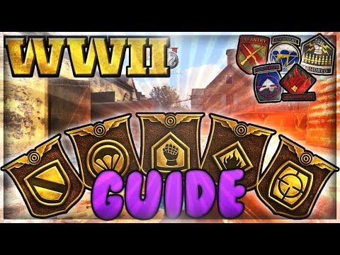 how to get an easy 25 kill tdm ww2