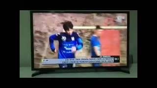 2017/03/01 遂に合同練習復帰! 柴崎岳選手 テネリフェ島 スペインサッカー Gaku Shibasaki is back on Tenerife's team practice thumbnail
