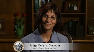 Marin County Civil Grand Jury PSA