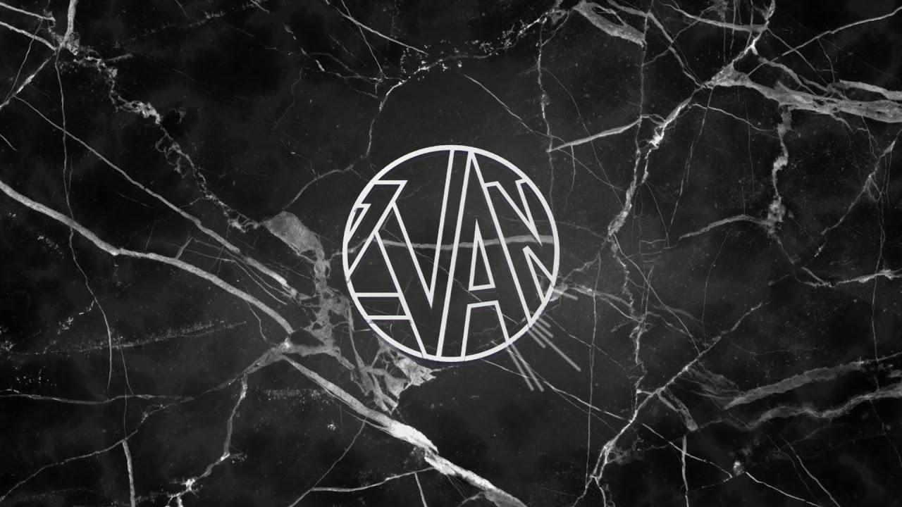 Download Sad Life - Zvan