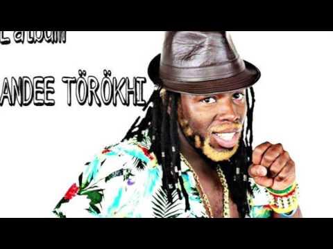 Amadou Piress  Lova ( Official Music 2016 ) By Dj.IKK