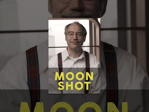 Moon Shot - Ep. 9 - Race for the Prize